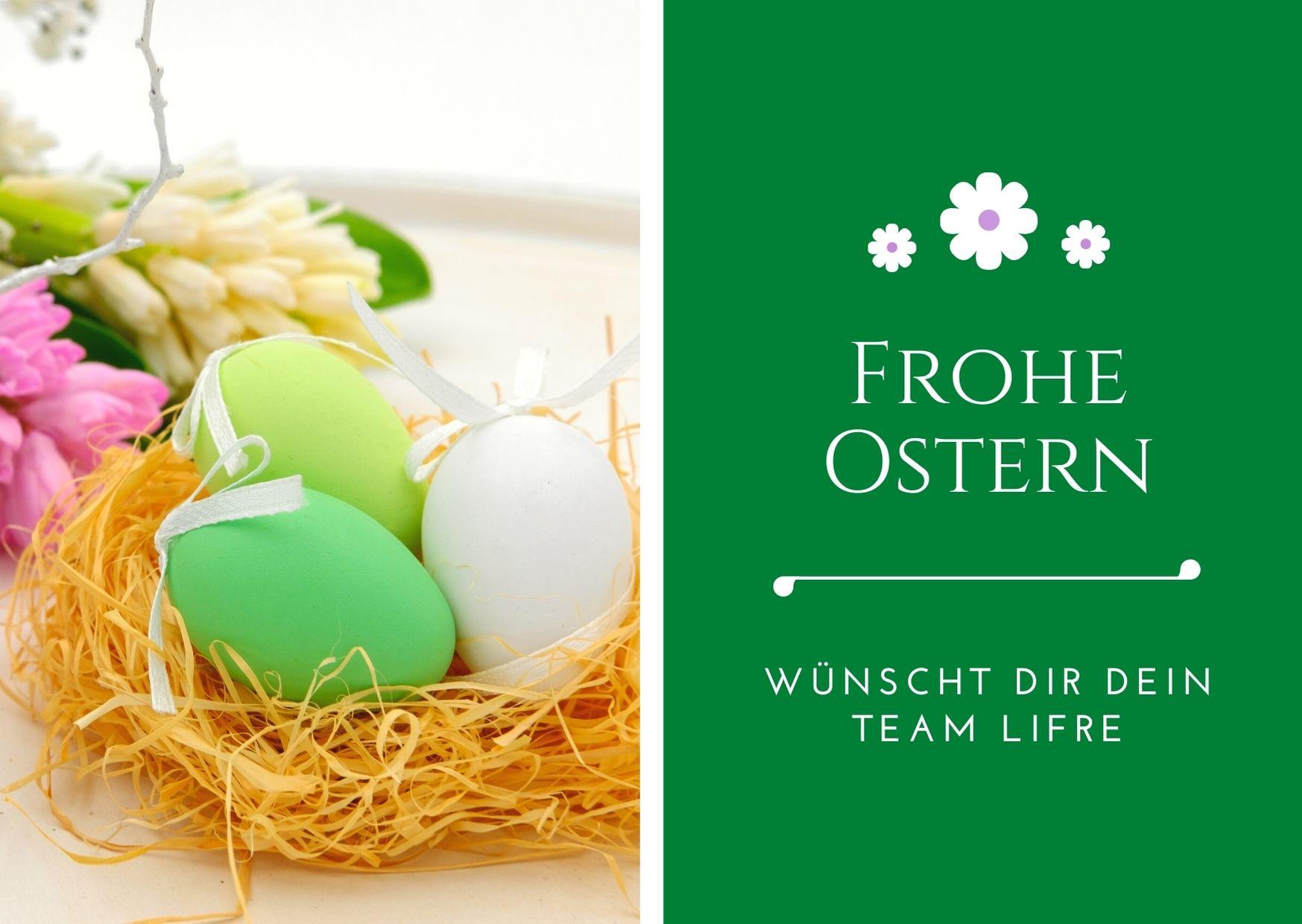 In den Osterferien (29.3.-6.4.21) findet kein Online-Training statt